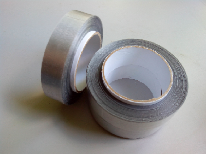 PP tape-handle